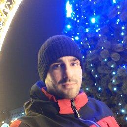 Марат, 28 лет, Бутово