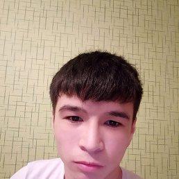 Миша, 19 лет, Палласовка