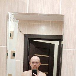 Альфред, 27 лет, Мензелинск