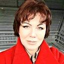 Фото Наталия, Сочи, 57 лет - добавлено 16 марта 2020 в альбом «Мои фотографии»