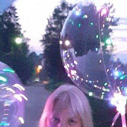 Татьяна, 61 год, Опочка