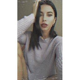 Alisa, 24 года, Самара