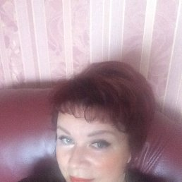 Марина, 48 лет, Апатиты
