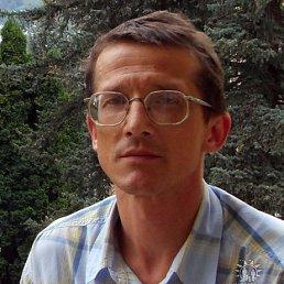 Юрий, Лермонтов, 58 лет