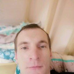 РОМАН, 34 года, Бологое