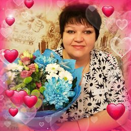 Елена, 56 лет, Вишневогорск
