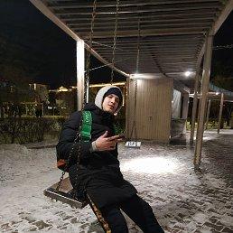 Никита, 17 лет, Красноярск