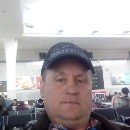 Василий, 46 лет, Ахтырка