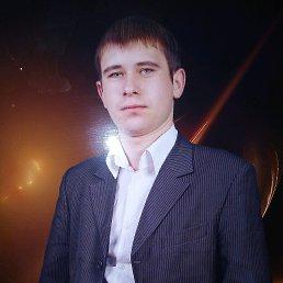 Николай, 28 лет, Молодечно