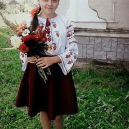 Людмила, 17 лет, Бережаны