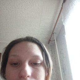 Кристина, 19 лет, Тольятти