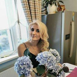 Ангелина, 32 года, Нижний Новгород