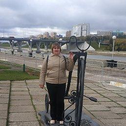 Ольга, 37 лет, Луховицы