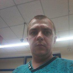 Константин, 32 года, Павлоград