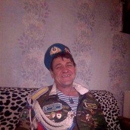 Александр, 48 лет, Волчиха