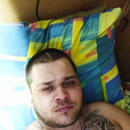 Иван, 30 лет, Лениногорск