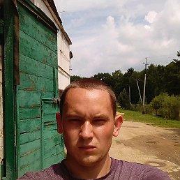 Юра, 21 год, Горные Ключи
