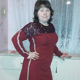 Вика, 40 лет, Ровно