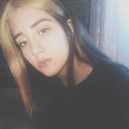 Милена, 19 лет, Сенной