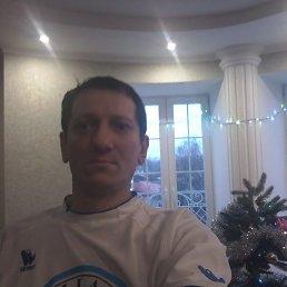 Саша, 40 лет, Углич
