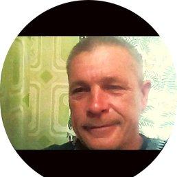 Виктор, 55 лет, Тверь