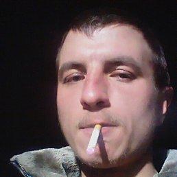Александр, 30 лет, Рязань