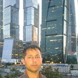 Эган, 39 лет, Внуково