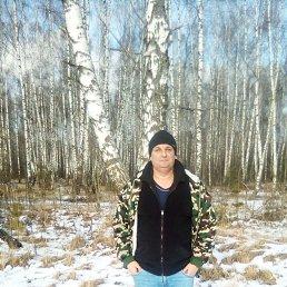 Алексей, 45 лет, Луховицы