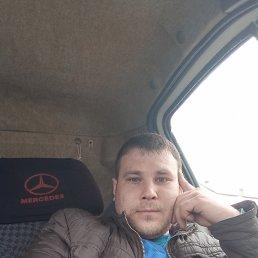 Анатолий, 29 лет, Запорожье