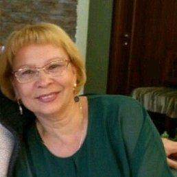 Людмила, 61 год, Каменск-Уральский