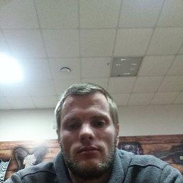 Вячеслав, Тольятти, 29 лет