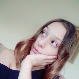 Даша, 20 лет, Калининград
