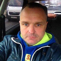 Александр, 42 года, Видное