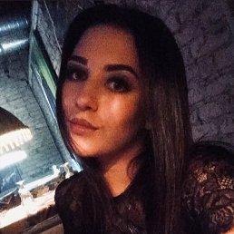 Елизавета, 21 год, Сочи
