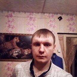 Александр, 29 лет, Нижнеудинск