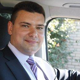 Андрей, 42 года, Херсон