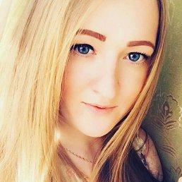 Галина, 28 лет, Чунский