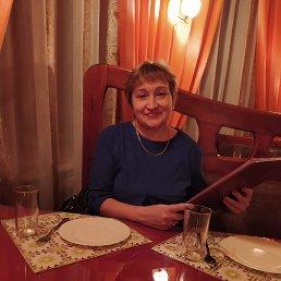 Елена, 45 лет, Свободный