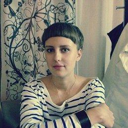 Александра, 28 лет, Самара