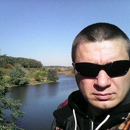 Стас, 42 года, Зверево