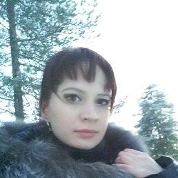Nika, 28 лет, Сургут