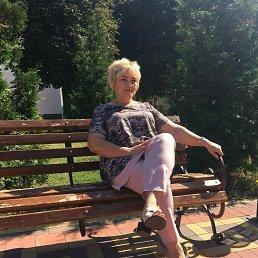 Людмила, 55 лет, Збараж