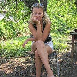 Наталья, 52 года, Харцызск