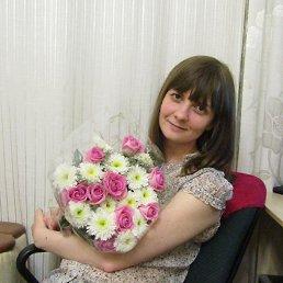 Анна, 30 лет, Серпухов