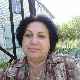 Татьяна, 60 лет, Краснодон
