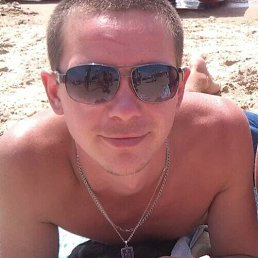 Игорь, 28 лет, Енакиево