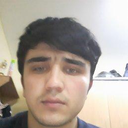 Ramazon, 24 года, Ивангород