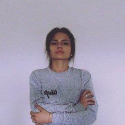 Алина, 29 лет, Колюбакино