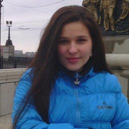 Татьяна, 22 года, Макеевка