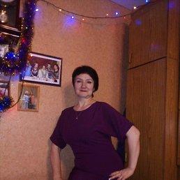 Елена, 51 год, Воткинск